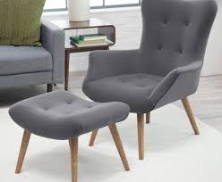 scandinavian furniture furniture best midcentury modern furniture decorate ideas top on