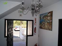 home design gallery saida bed and breakfast mi casa su casa conceição portugal booking com