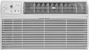 Small Air Conditioner For A Bedroom Height 14