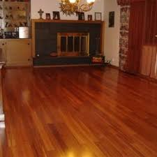 sharp image flooring flooring casas adobes tucson az phone