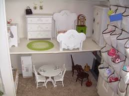 Small Roll Top Desks by Sweetening The Small Stuff Bread Box To Roll Top Doll Desk