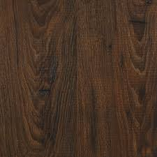 Laminate Flooring Scratch Resistant Archer Heights Series Empire Today
