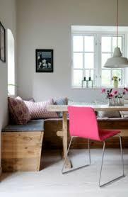 Best  Scandinavian Benches Ideas On Pinterest Scandinavian - Scandinavian kitchen table