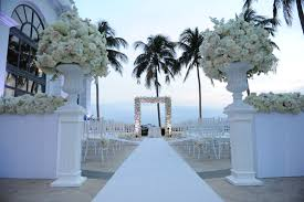 wedding planner miami miladys yoli da and william chong weddings illustrated