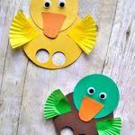 simple craft ideas for children craftshady craftshady