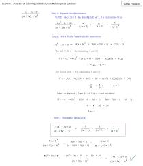 decomposition worksheet worksheets