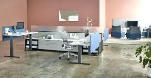 Herman Miller Office Desk Herman Miller Office Furniture Office Miller Office Chairs Office