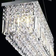 Deco Lighting Fixtures Deco Lighting Fixtures Chandeliers Modern Chandeliers For