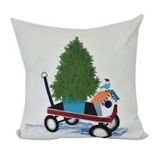 Wholesale Decorative Pillows Throw Pillows Home Accents The Home Depot