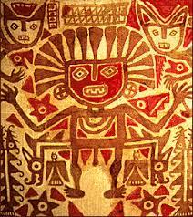 INKA (Inca ) indijanci  Images?q=tbn:ANd9GcThptSPRt-NU-UD9ErYi1Ibe4hkvI18_DmnZRA1zhNtWK1TiUxf