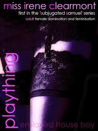 femdom ebooks femdom fiction femdom cave
