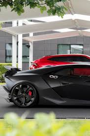 fastest lamborghini ever made 11383 best lamborghini images on pinterest car cars and