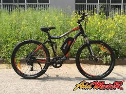 bikes craigslist bikes for sale by owner 2017 enduro mountain