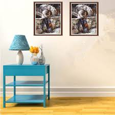 online buy wholesale 5d poster from china 5d poster wholesalers
