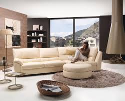 livingroom sofas living room beguile exquisite living room sofas sets enthrall