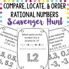 best 25 rational numbers ideas on pinterest irrational numbers