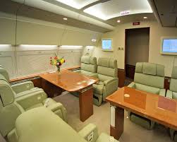 air force one interior 8989
