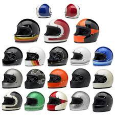 vintage motocross helmet vintage full face helmet ebay