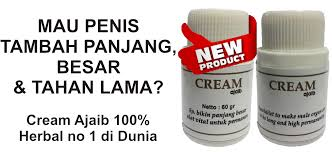 creama cream kuda hitam jantan pinterest website and shopping