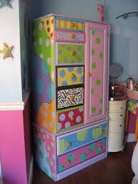 Paint Ideas For Kids Rooms by Best 25 Painting Kids Furniture Ideas On Pinterest Kids