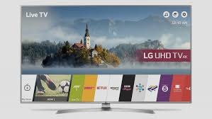 best black friday smart tv deals best black friday deals 2017 when is black friday this year