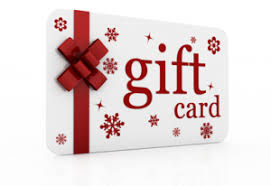 gift card specials rates specials bliss through bodywork llc