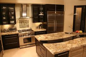 Simple Kitchen Designs Photo Gallery For Contemporary To Decorating - Bedroom designs pictures galleries