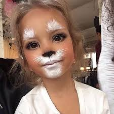 Costumes Toddlers Halloween 20 Kid Halloween Costumes Ideas Baby Cat