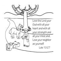 bible coloring pages archives page 3 of 4 cullen u0027s abc u0027s
