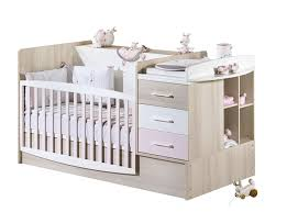 chambre transformable lit chambre 70x140 transformable baby bedroom nursery