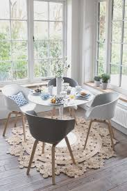pinterest home decorating on a budget dining room fresh pinterest small dining room ideas on a budget