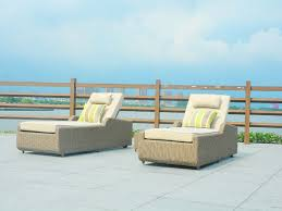 Patio Lounge Chairs Outdoor Patio Furniture Lounge Chairs Patio Lounge Chair Sets