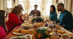 thanksgiving me sip the glee project season 1 episode 6