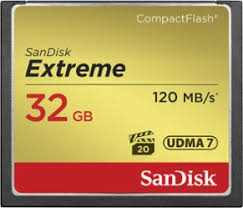 black friday deals memory cards amazon camera memory digital camera memory cards best buy
