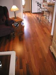 stylish cherry hardwood flooring christopherson wood