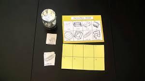 five senses worksheet for kids 1 corpo humano pinterest worksheets