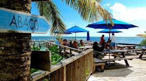 tranquil turtle beach bar bluff house beach resort u0026 marina