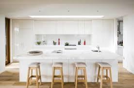 kitchen designers melbourne rosemount kitchens