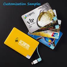 Credit Card Wedding Invitations Credit Card Power Bank Credit Card Power Bank Suppliers And