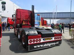 2015 volvo big rig cc global 2017 wsi xxl truck show u2013 part one tractors and a few
