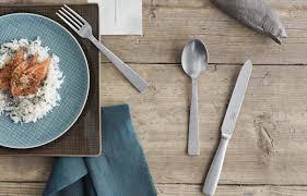 finest italian flatware u0026 serveware sambonet online store