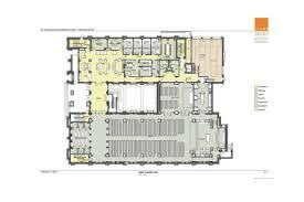 catholic church floor plan designs 12 church family life canter designs and floor plans modern
