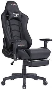Office Chair Desk Ficmax Ergonomic High Back Large Size Office Desk