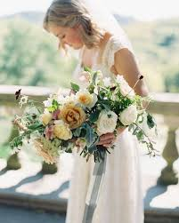 wedding flowers gloucestershire 163 best beautiful wedding bouquets and buttonholes images on