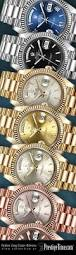 603 best rolex u0026 other intriguing men u0027s watches luxury designer