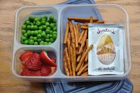 lenten staples meals on the go u2013 the sequel illumination learning