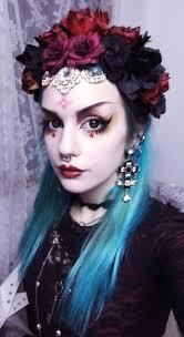 625 best makeup inspire images on pinterest make up makeup