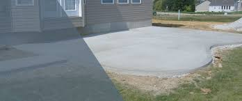 Images Of Concrete Patios Concrete Contractors Raleigh Nc Driveways Patios Stamped