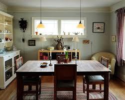 Latest House Design Latest House Paint Color Houzz