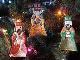 christmas archives law elderlaw